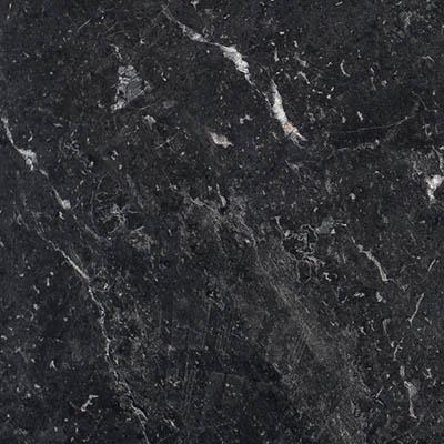 marmol negro apomazado