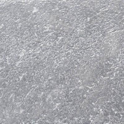 marmol gris